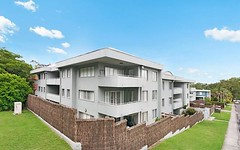 21/13-15 Moore Street, West Gosford NSW