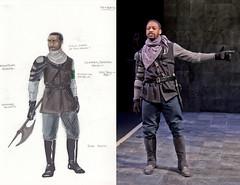 Macbeth--battle mode