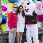 "Alpine Easter Bunny • <a style=""font-size:0.8em;"" href=""http://www.flickr.com/photos/52876033@N08/16884255537/"" target=""_blank"">View on Flickr</a>"