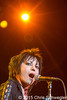Joan Jett & The Blackhearts @ The Palace Of Auburn Hills, Auburn Hills, MI - 03-27-15