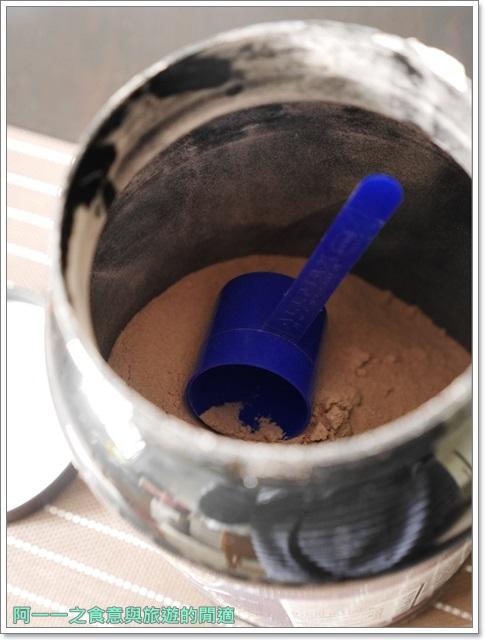 健身健美乳清蛋白allmax肌肉運動營養補充image011