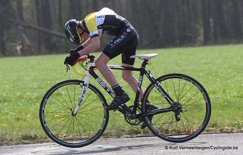 PK Antwerpen tijdrijden 2015 (26)