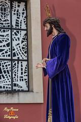 Solemne Traslado 2015 de Nuestro Padre Jesus de la Sentencia desde la Sede Social de la Hermandad en la Calle del Rayo ahasta la Iglesia de San Francisco Javier de la Tenderina, Oviedo, Asturias. (RAYPORRES) Tags: españa asturias oviedo 2015 latenderina principadodeasturias iglesiadesanfranciscojavier nuestropadrejesusdelasentencia hermandaddelosestudiantesdeoviedo hermandadycofradíadenazarenosdelsantísimocristodelamisericordianuestrfopadrejesusdelasentenciamariasantisimadelaesperanzaysanfranciscojavier hermandadycofradíadenazarenosdelsantísimocristodelam solemnetraslado2015
