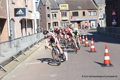 1000 euro race (79)