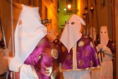 la processione del venerd santo di Chieti 2015 DSC_6659 (Large)_risultato (Renato De Iuliis) Tags: del la santo chieti processione 2015 venerd
