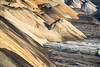 Garzweiler I - terraforming meets art (Rafael Zenon Wagner) Tags: nikon energy earth energie tagebau erde garzweiler braunkohle terraforming surfacemine lignite d810