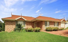 29 Edinburgh Circut, Cecil Hills NSW