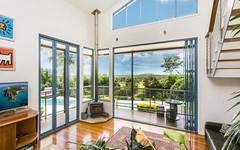 9 Cape Vista Drive, Ewingsdale NSW