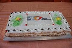 40 Anos PSD Algarve