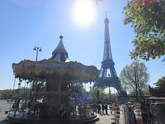 IMG_0656 (elizabeththe) Tags: paris france europe eiffeltower champdemars trocadero