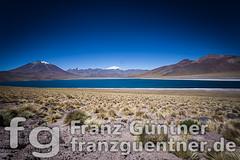 FG20160306_0063_SA-69 (franz.guentner) Tags: chile wasser sommer atacama sonnenschein südamerika lagunamiscanti keinemenschen aufdembild