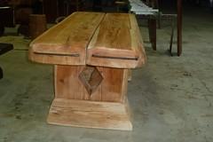 image024 (serafinocugnod) Tags: legno tavoli