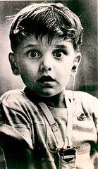 The exact moment five year old Harold Whittles hears for the very first time after doctors place an aid in his left ear. Circa. 1979 [758x1052] #HistoryPorn #history #retro http://ift.tt/1WEvnh7 (Histolines) Tags: old history for place very time five year first harold an retro aid ear his timeline after moment left circa doctors 1979 exact hears the vinatage whittles historyporn histolines 758x1052 httpifttt1wevnh7