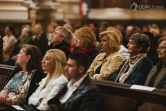 IMG_9461 (ODPictures Art Studio LTD - Hungary) Tags: music male saint choir canon eos concert basilica report ephraim magyar hungarian 6d orientale lumen 2016 efrem szent odpictures orbandomonkoshu odpictureshu