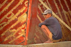 DSC_0556a (lightmeister) Tags: travel port indonesia jakarta southeast kelapa sunda asis