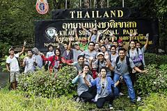jungle-adventure-thailand