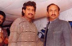 IMG_0172 (J P Agarwal ww.jaiprakashagarwal.com New Delhi Ind) Tags: new india j gate delhi p bharti naeem agarwal ajmeri niyariyan