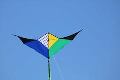 La Hulpe - Prenez l air (17) (Patrick Williot) Tags: la air fete chateau brabant domaine cerfs volants wallon solvay hulpe