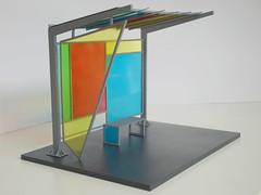 plastico arredo urbano Mauro Pocobelli wahhworks (3)