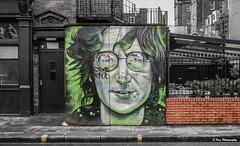 IMG_1791 (s.kissphotography) Tags: art graffiti londres angleterre rue marken skissphotography