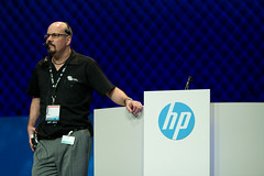 HP GPC 2012 (stagingsolutionsinc) Tags: hp technology hewlettpackard 2012 gpc