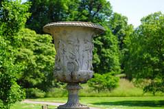 DSC_6360 (Thomas Cogley) Tags: england london urn kew gardens thomas horticulture horticultural cogley thomascogley