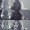 83 (Black Soshi) Tags: sexy beautiful design gorgeous stephanie capture tiffany heartbreak edit mv hwang heartbreakhotel fany soshi fanedit snsd stephaniehwang tiffanyhwang hwangtiffany snsdtiffany blacksoshi hwangmiyoung xolovestephi snsdcapture