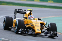 Formula One World Championship (martinez constructor rc) Tags: one march track action oz australian australia melbourne f1 grandprix friday formula1 albertpark gp formel1 formel 180332016