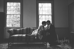 The Wedding of Jodi and Keith (Tony Weeg Photography) Tags: poplar married hill marriage maryland keith salisbury mansion mitchell weddings jodi beauchamp 2016 marrie
