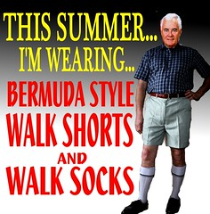 This Summer walk socks 3 jpg (Ban Long Line Ocean Fishing) Tags: summer holiday guy london wearing socks golf walking 1982 ebay legs outdoor sommer 1987 text sox 1988 sydney australia melbourne guys brisbane oldschool retro auckland 1984 wellington 1981 dunedin shorts 1978 1989 bermuda 1983 knees 1970s kiwi knee 1986 1977 mensfashion 1980 1980s 1985 walkers 1979 golfers golfer kneesocks silverfox kiwiana menswear tubesocks longsocks bermudashorts golffashion dressshorts golfsocks pullupyoursocks golfng walkshorts onvaccation overthecalfsocks walksocks bermudasocks manwearingshorts polyesterwalkshorts abovethekneeshorts kiwishorts 1980smensfashion kiwifashionicon manwearingsocks socksforgolf
