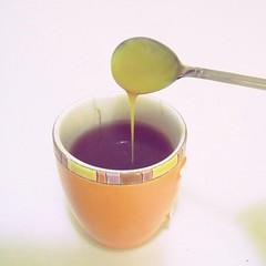 Black Tea with Golden Honey #MyDailyCupOfTea #tea #t #cup #teacup #tazza #mug #hottea #hotteaduringsummer #tcaldo #instatea #tealover #teaporn #teatime #tealife #teaaddict #teastagram #teaoftheday #drink #commercioequo #equosolidale #fairtrade #goldenho (PhoebeZu) Tags: cup tea drink mug teacup teatime fairtrade tazza blacktea t hottea teaporn equosolidale commercioequo teaaddict tealover goldenhoney tcaldo teaoftheday tealife instatea mydailycupoftea teastagram hotteaduringsummer