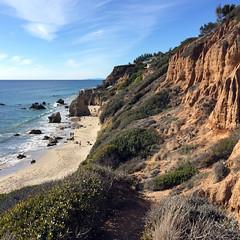 IMG_8687 (emilie raguso) Tags: beach socal southerncalifornia elmatador 2016