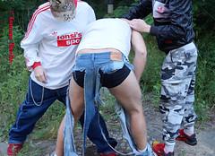jeansbutt10063 (Tommy Berlin) Tags: men ass butt jeans ars levis