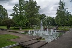 IMGP2259.jpg (Zeilenende) Tags: wasser stuttgart springbrunnen teich schlosspark fontne