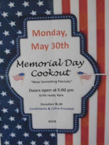 "'16 Memorial Day Cookout • <a style=""font-size:0.8em;"" href=""http://www.flickr.com/photos/94426299@N03/27343164172/"" target=""_blank"">View on Flickr</a>"