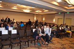 ExcellenceinEducation_06062016_08