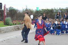 Izamiento_de_banderas_021