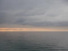 P5250001 (veneman) Tags: clouds lelystad markermeer oostvaardersdijk