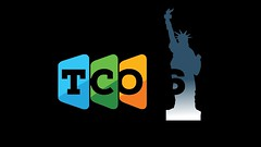 TCO16-Regional-Events-NYC