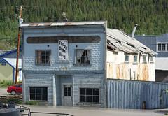 Dawson City (RS_1978) Tags: sonycybershotdscrx10m3 kanada sony dawsoncity yukonterritory ca