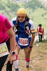 DSC06298_s (AndiP66) Tags: zermatt gornergrat marathon halfmarathon halbmarathon stniklaus riffelberg wallis valais schweiz switzerland lonzaag lonzabasel lonzavisp lonzamachtdichfit lonzamakesyoufit samstag saturday 2016 2juli2016 sony sonyalpha 77markii 77ii 77m2 a77ii alpha ilca77m2 slta77ii sony70400mm f456 sony70400mmf456gssmii sal70400g2 andreaspeters ch
