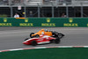 wrong way (scienceduck) Tags: canada motion quebec montreal pass f1 grandprix formulaone pan panning formula1 hairpin 2016 scienceduck canadiangrandprix f1600 rolexcorner