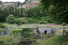 Necropoli di Orvieto_21
