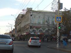 ул. московская, 59, до