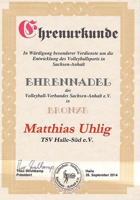 ehrenurkunde-matthias