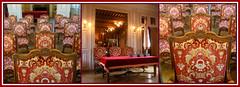Htel de ville (MAPNANCY) Tags: couleurs chaises hteldeville dcor verdun