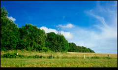 160611-8281-XM1.jpg (hopeless128) Tags: trees electricitypole fields sky eurotrip 2016 fence france clouds nanteuilenvalle aquitainelimousinpoitoucharen aquitainelimousinpoitoucharentes fr