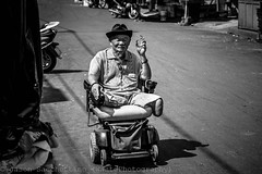 _DSC3345 (Jason WastePhotography) Tags: life street travel people nature field asia child vietnam land hanoi sapa hmong laocai