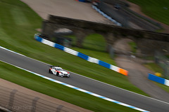 BMW Z4 GT3 - Britcar - Donington Park (George-Smith) Tags: england unitedkingdom bmw z4 lyndsay clarke 46 lawson gt3 donington castledonington doningtonpark britcar britcarenduranceseries