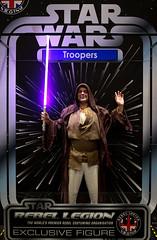 1DX_3764 (felt_tip_felon) Tags: starwars force cosplay stormtroopers empire jedi newhope darkside sith darthmaul raypark empirestrikesback returnofthejedi phantommenace excelcentre forceawakens starwarscelebrationeurope2016london